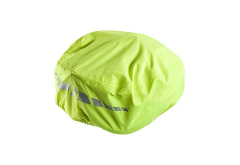 כיסוי לקסדה Bontrager Helmet Cover