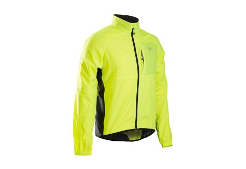 מעיל רוח Bontrager Race Windshell Jacket