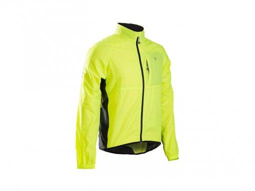 מעיל רוח Bontrager Race Windshell Jacket