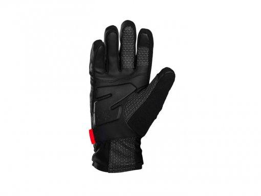 12763_A_2_Meraj_Softshell_Womens_Glove