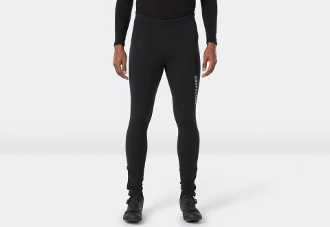 מכנס ארוך Bontrager Circuit Thermal Tights