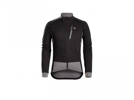 מעיל רוח Bontrager Velocis S1 Softshell Jacket