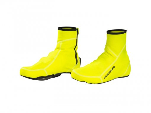 ערדליים Bontrager S1 Softshell Shoe Covers