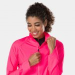 14787 Vella Windshell Jacket Pink (3)
