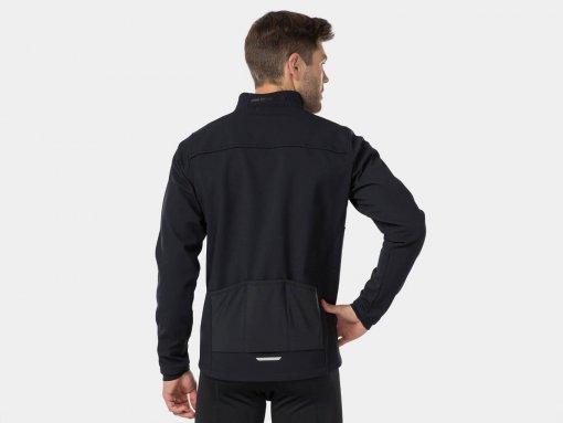 22161_Bontrager Circuit Softshell Jacket (2)