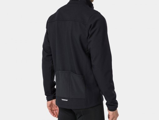 22161_Bontrager Circuit Softshell Jacket (3)