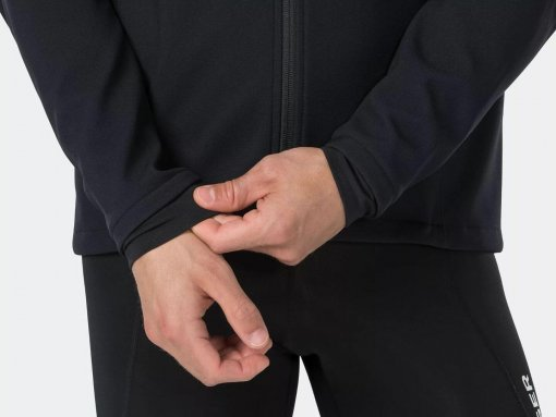 22161_Bontrager Circuit Softshell Jacket (4)