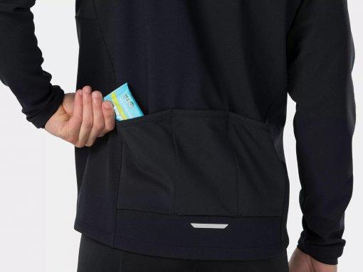 22161_Bontrager Circuit Softshell Jacket (5)