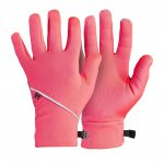 22174_B_1_Vella_WSD_Thermal_Glove