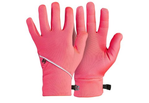 כפפות רכיבה לחורף Bontrager Vella Women's Thermal