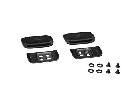 קיט תושבות ורפידות לאירובאר Profile Design F35 TT Micro