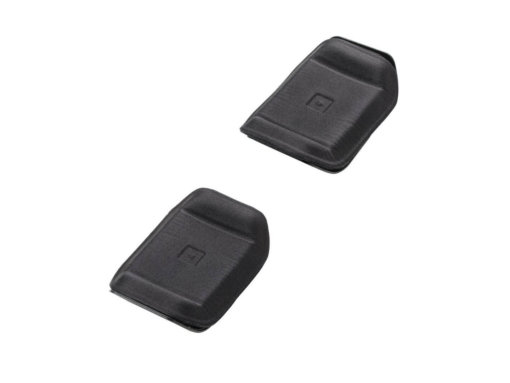 PD-Armrest-F40-Alloy-2up-ISO_preview_1200x