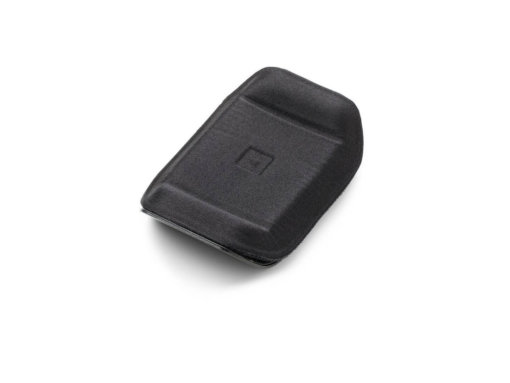 PD-Armrest-F40-Alloy-Right-ISO_preview_1200x