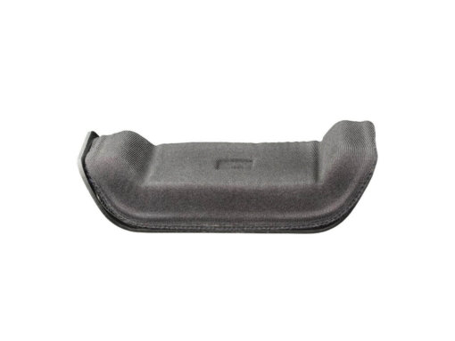 PD-Armrest-F40-Alloy_preview_1200x