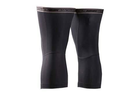 מחממי ברכיים Bontrager Thermal Knee Warmers