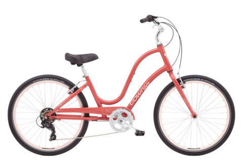 Electra Townie Original 7D Women 2020