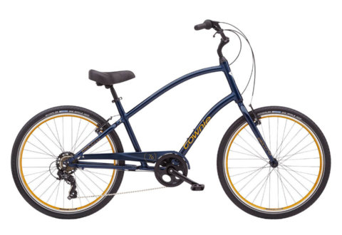 Electra Townie Original 7D Men 2020