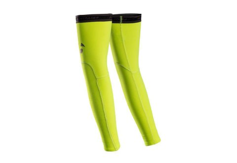 מחממי ידיים Bontrager Visibility Thermal Arm Warmers