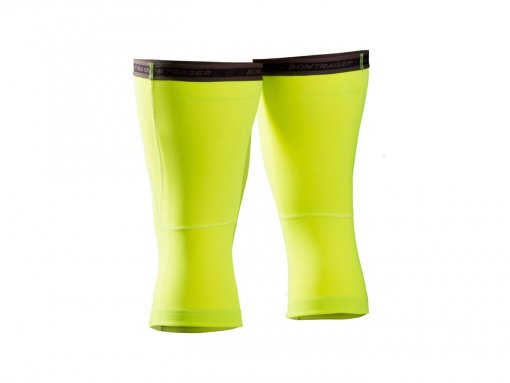bontrager-bontrager-visibility-thermal-knee-warmer_11695(1)