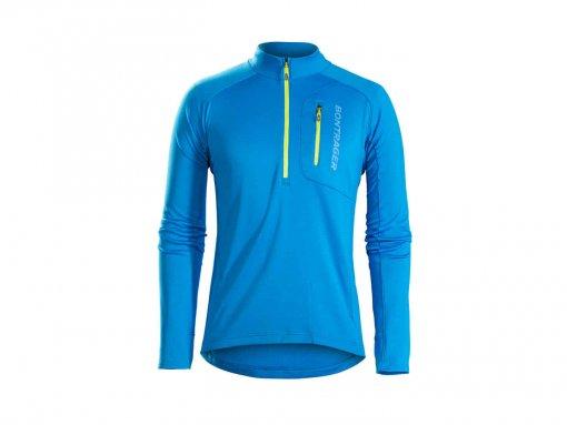 חולצת רכיבה לחורף Bontrager Evoke Thermal Long Sleeve