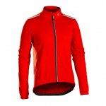 bontrager-starvos-180-softshell-jacket-223077-15