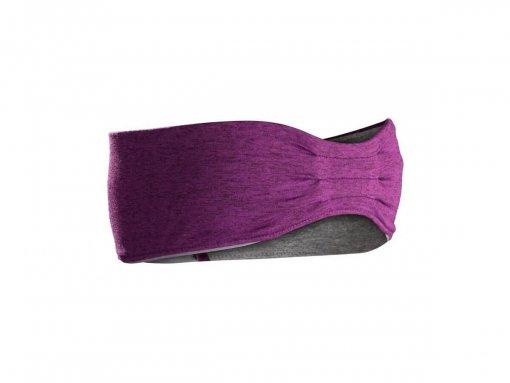 Bontrager Vella Women's Thermal Headband
