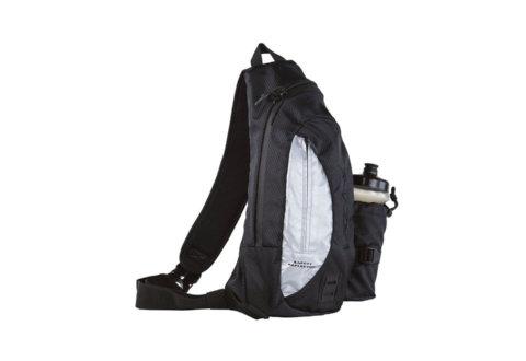 תיק גב/כתף אלכסוני Lezyne Shoulder Pack