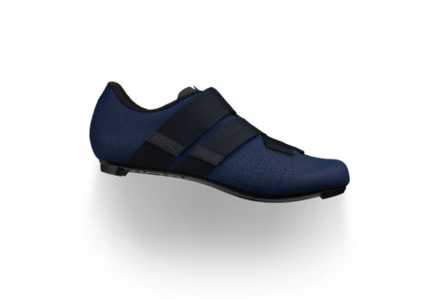 tempo r5 powerstrap blue-black