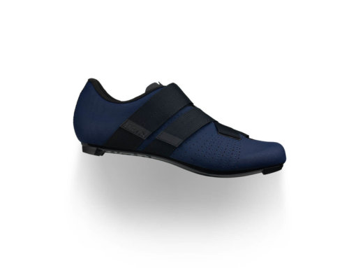 tempo r5 powerstrap blue-black