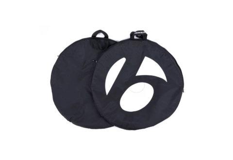 תיק נשיאה לגלגל Bontrager Wheel Bag