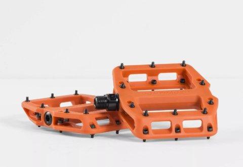 פדל שטח - Bontrager Line Elite Pedal