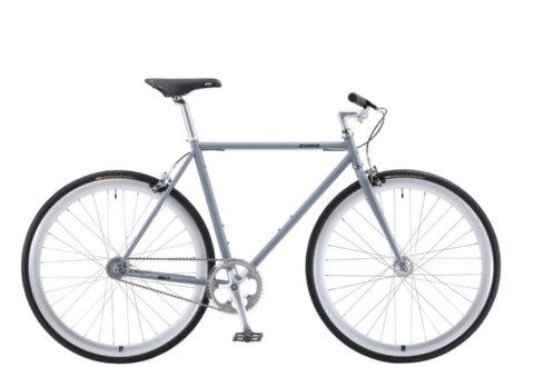 אופני Evoke May
