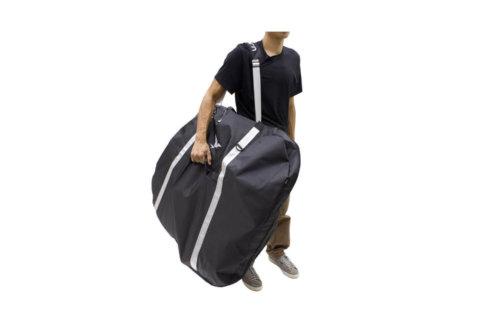 תיק נשיאה לאופניים מתקפלים Tern Stow Bag