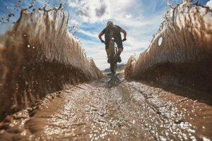 מלמדים את הילדים לרכוב על אופניים? היזהרו מ-6 הטעויות האלו!