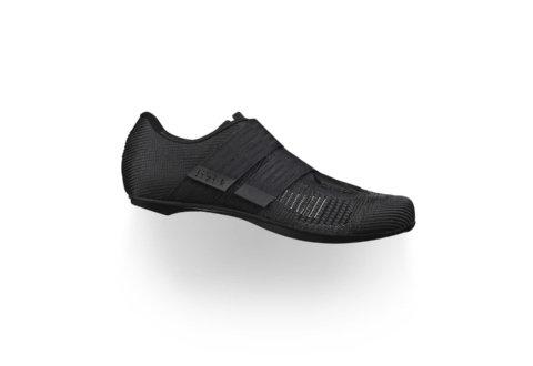 נעלי רכיבה Fizik Vento Powerstrap R2 Aeroweave