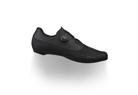 נעלי רכיבה Fizik Tempo R4 Overcurve