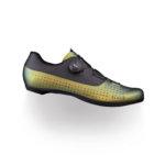 נעלי רכיבה Fizik Tempo R4 Overcurve Iridescent