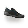 נעלי רכיבה דו שימושיות Fizik Terra Ergolace X2