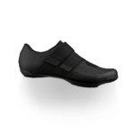 נעלי רכיבה Fizik Terra X4 Powerstrap