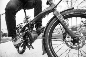 אנדורו על גלגלים גדולים – TREK SLASH 9.8 במבחן BIKEPANEL