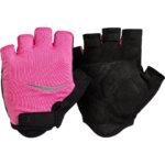 Bontrager Anara Womens Glove (3)