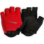 Bontrager Circuit Glove (5)