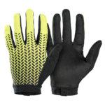 Bontrager Evoke FF Gloves (2)