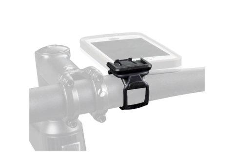 התקן לטלפון/GPS לכידון Bontrager Insta-Mount