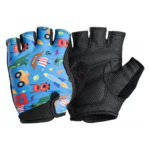 Bontrager Kids Gloves (2)