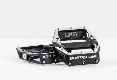פדל שטח - Bontrager Line Pro Pedal