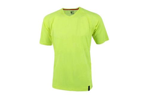 חולצת רכיבה Bontrager Quantum Fitness Tee