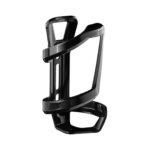 Bontrager Right Side Load Cage Black-