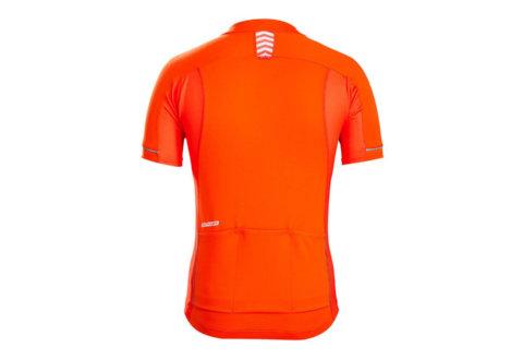 חולצת רכיבה Bontrager Starvos