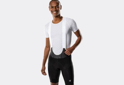 מכנסי ביב רכיבה Bontrager Velocis Bib